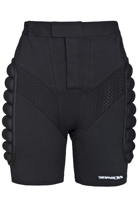 SHORTS Trespass SHORTS шорты спортивные topman topman to030emuws10
