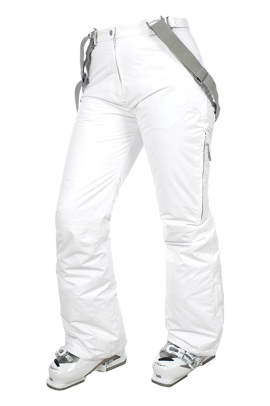 sport pants Trespass Брюки с карманами бра millyhref href page 1