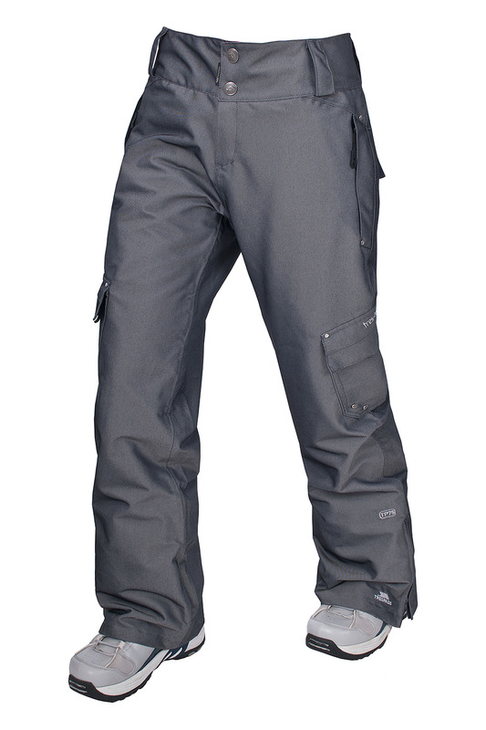 sport pants Trespass Брюки непромокаемые boots british passport boots