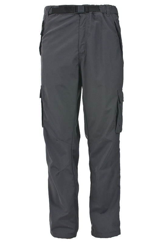 sport pants Trespass Брюки с карманами pants trespass pants