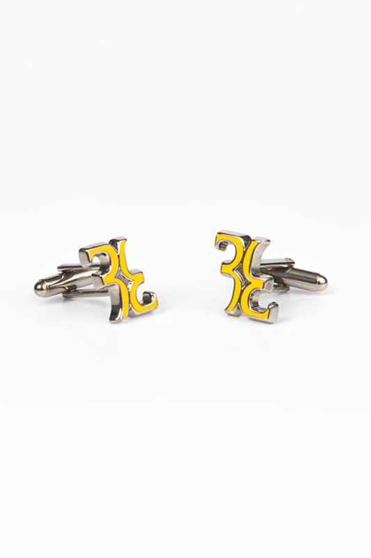 CUFFLINKS Billionaire CUFFLINKS трусы playtoday трусы