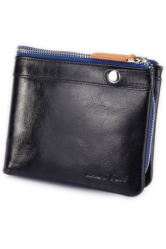 Wallet HAUTTON