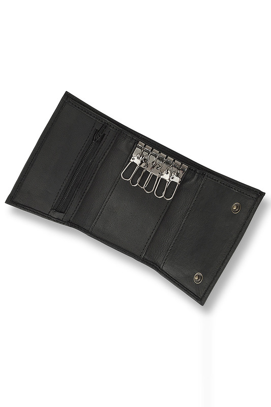Wallet WOODLAND LEATHER Wallet