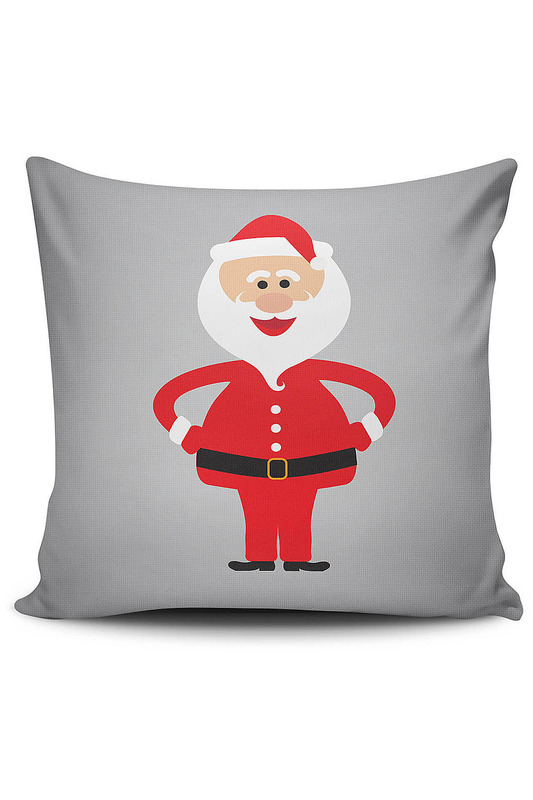 decorative pillow CHRISTMAS - DECORATION decorative pillow кроссовки vitacci кроссовки page 6