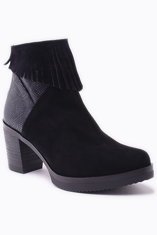 Ankle Boots RoobinsAnkle Boots