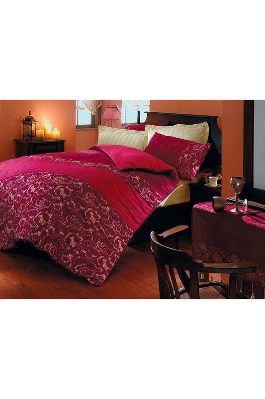 bed linen Eponj home bed linen