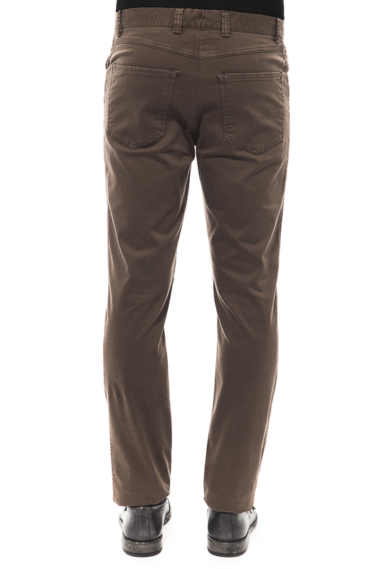 pants Trussardi Collection Брюки с карманами
