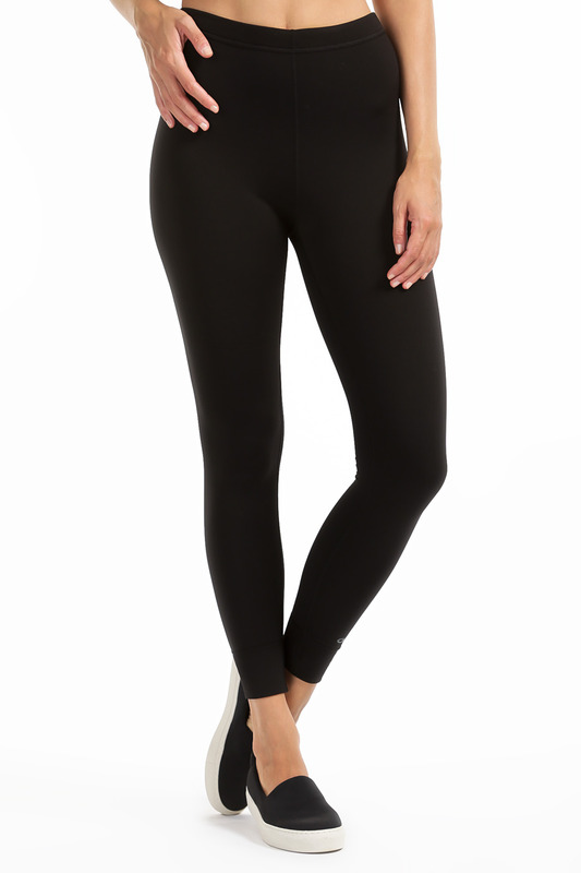 leggings GWINNERleggings