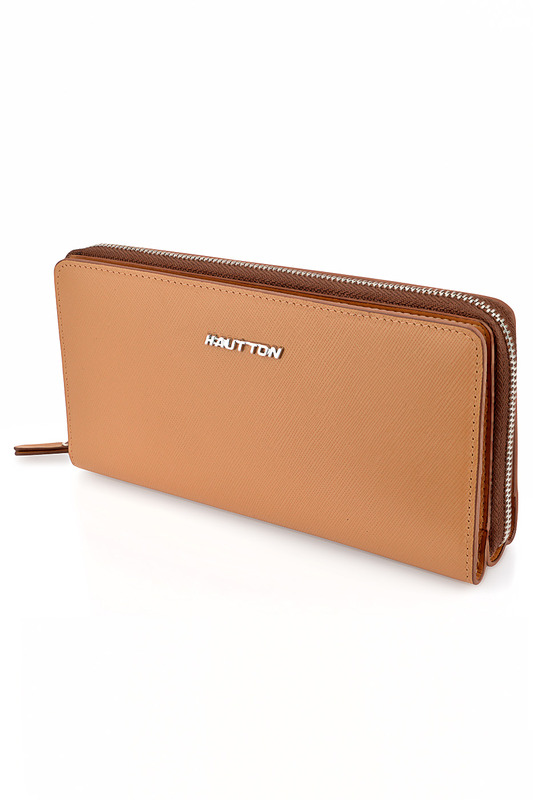 Wallet HAUTTON Wallet рубашка imperial