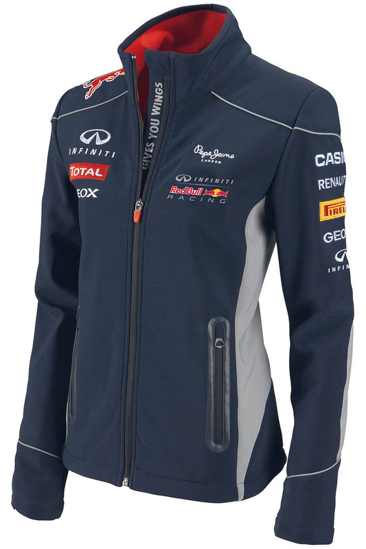 куртка-pepe-jeans-red-bull-racing-f1