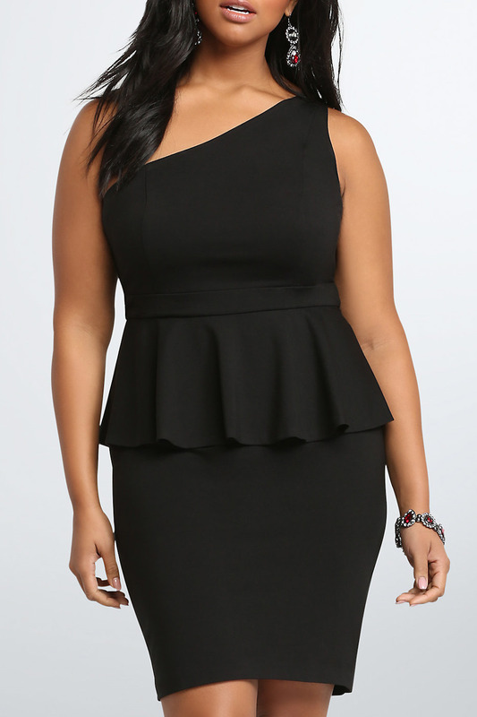 DRESS Exline Exline MR6300_BLACK