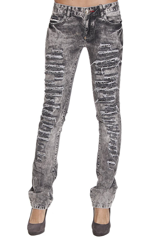 Philipp Plein ������ ������ (� �������) 236948020_GREY