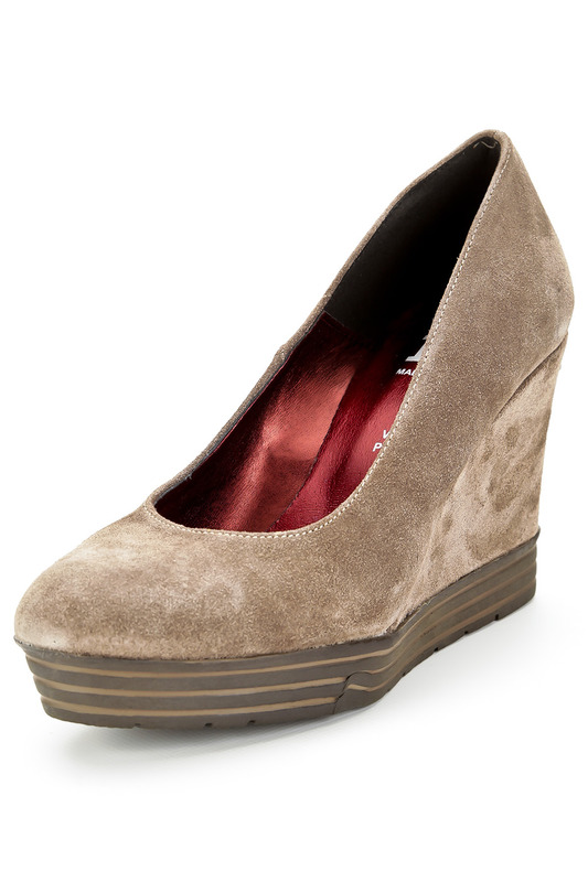 Roccobarocco ����� �� ��������� RBSC_35R06_TAUPE_AND_GREY