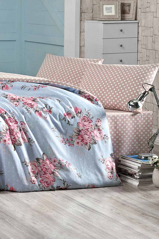 double bed linen Eponj home double bed linen 2 bed lining pearl home 2 bed lining