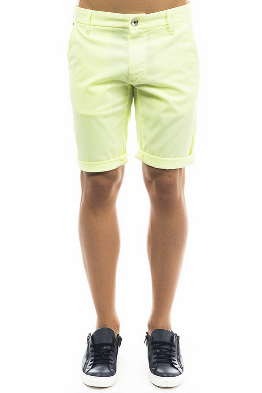shorts Gas shorts shorts bellfield shorts