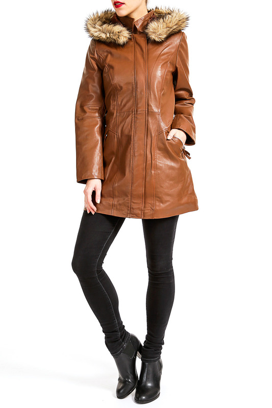 coat Isaco & Kawa Пальто в стиле куртки hugo boss woman extreme 30 мл hugo boss hugo boss woman extreme 30 мл