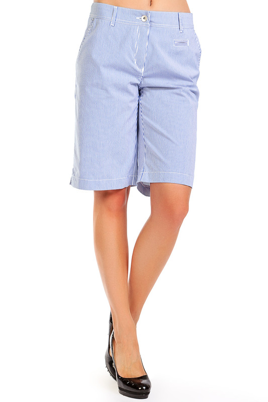 Bermuda shorts PPEP Bermuda shorts notes from a dead house