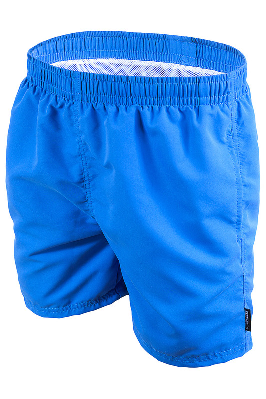shorts GWINNER shorts 3 4 length shorts gentryportofino 3 4 length shorts