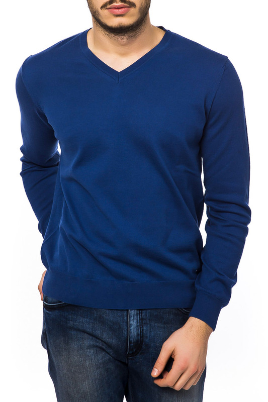 pullover Trussardi Collection