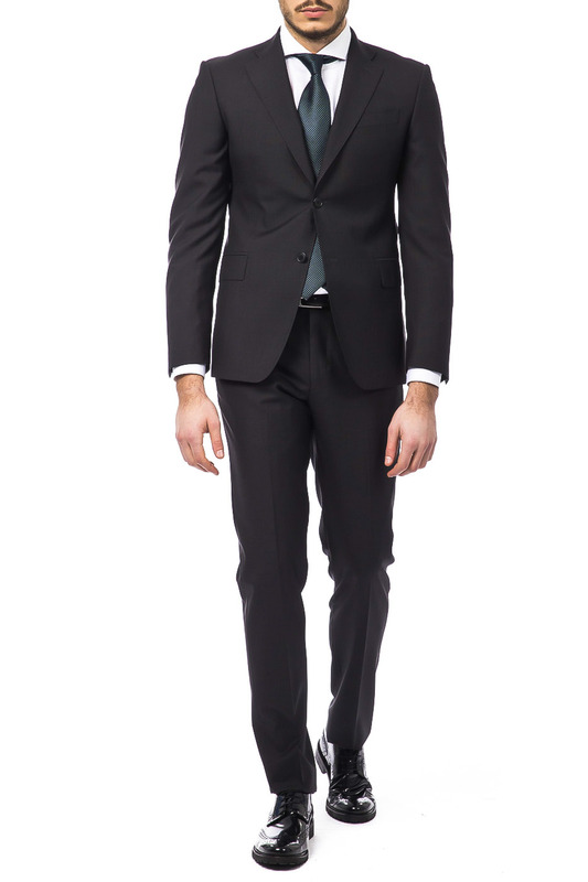 Suit Trussardi Collection