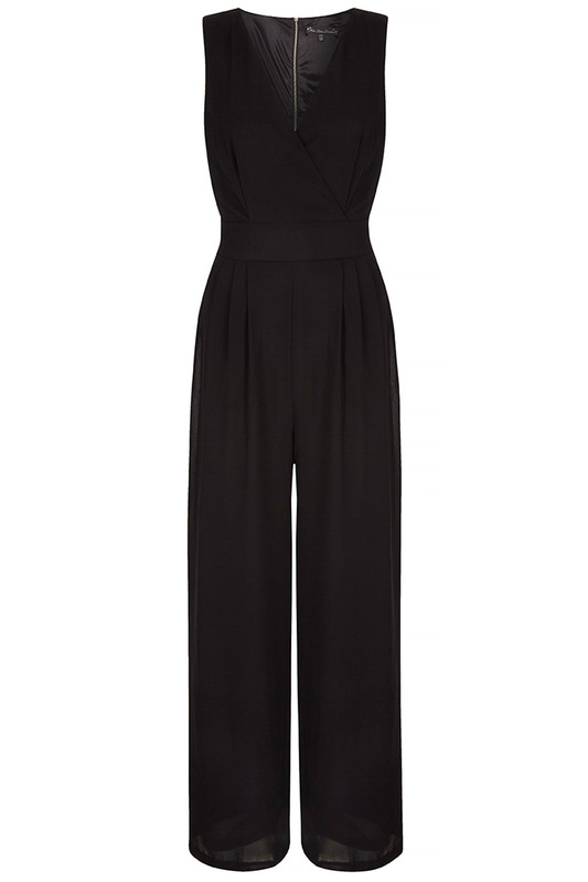 overall YUMI overall фужеры для водки 60 мл sherry sonne crystal