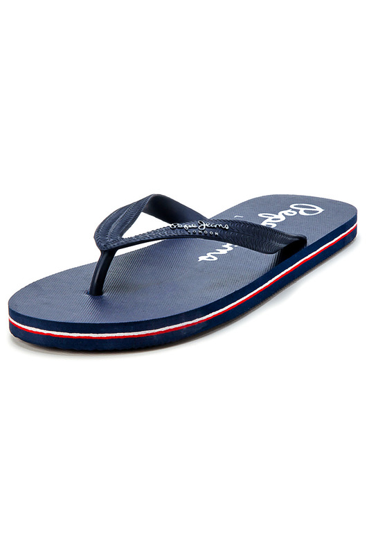 Шлепанцы Pepe Jeans PMS70014_585_SWIMMING_BASIC