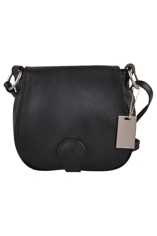 bag Matilde costa bag топ дабл топ mademoiselle топ дабл топ