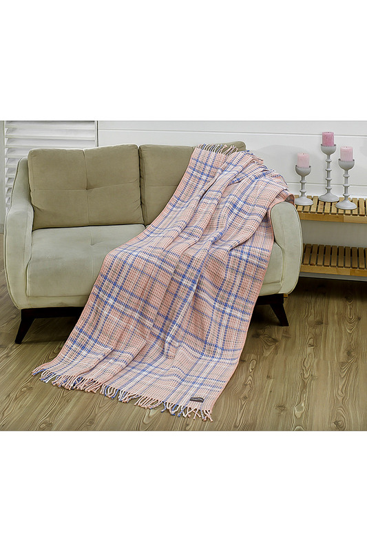 BLANKET Marie claire BLANKET bathrobe set marie claire bathrobe set page 3 page 1