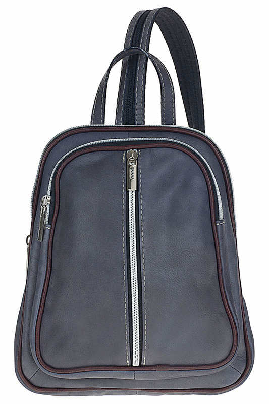 backpack Pitti