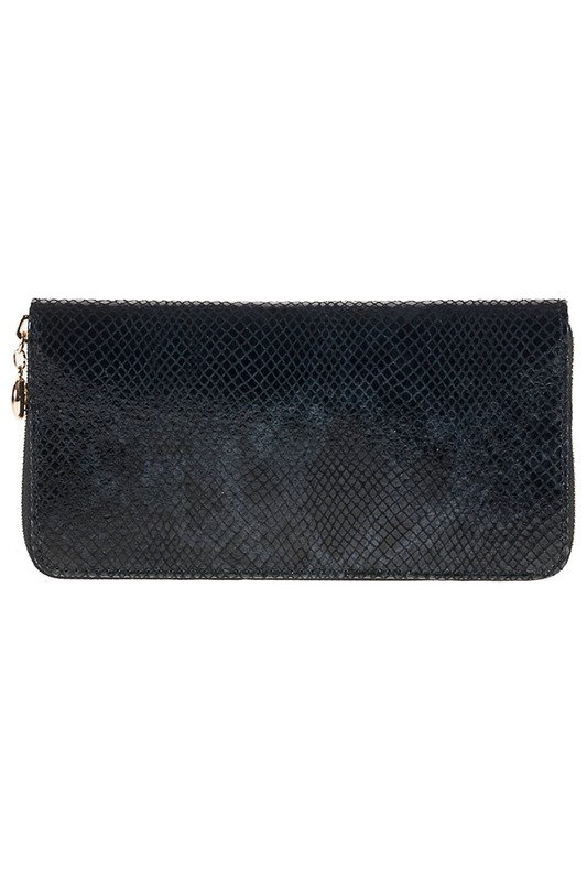 clutch Pitti clutch clutch tantra