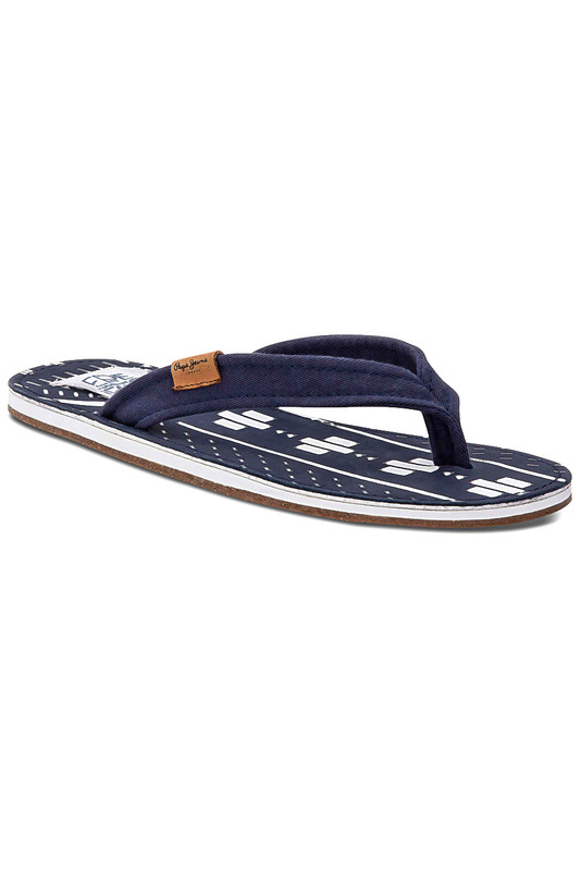 �������� Pepe Jeans PMS90037_585