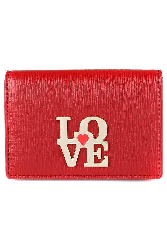 Kошелек Love Moschino JC5513PP10LB0500