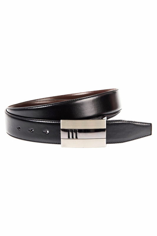 strap Trussardi Collection