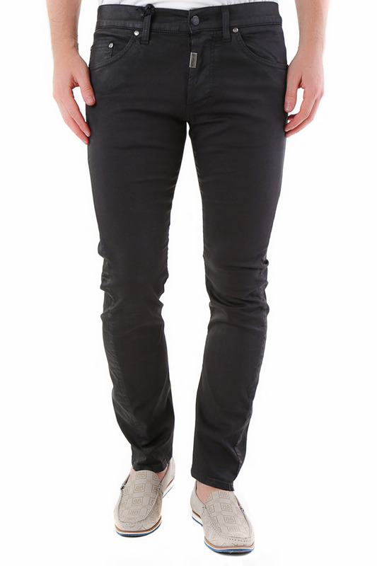 Pants Absolut Joy Брюки стрейч hose steilmann брюки стрейч