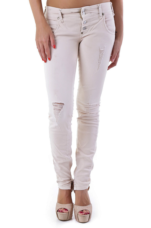 Jeans Sexy Woman Джинсы бойфренды джинсы lacoste джинсы бойфренды page href