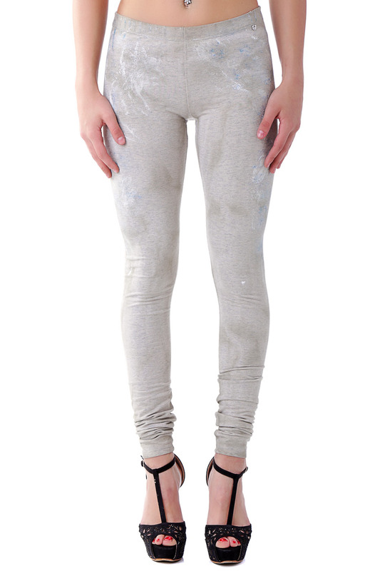 leggings BRAY STEVE ALAN