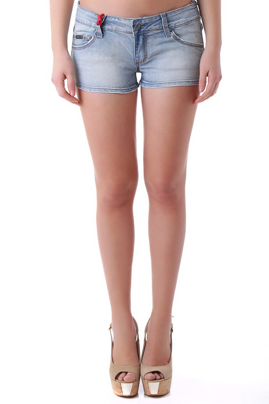 shorts 525 shorts self tie waist shorts