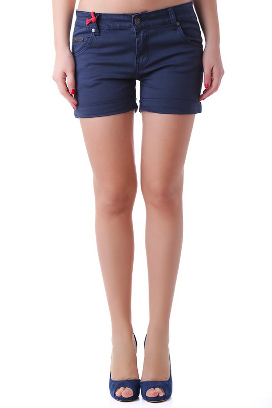 Купить Shorts 525, Dark blue