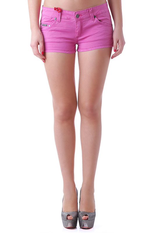 shorts 525 shorts сарафан ermanno scervino