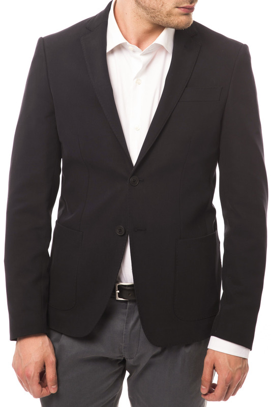 blazer Trussardi Collection