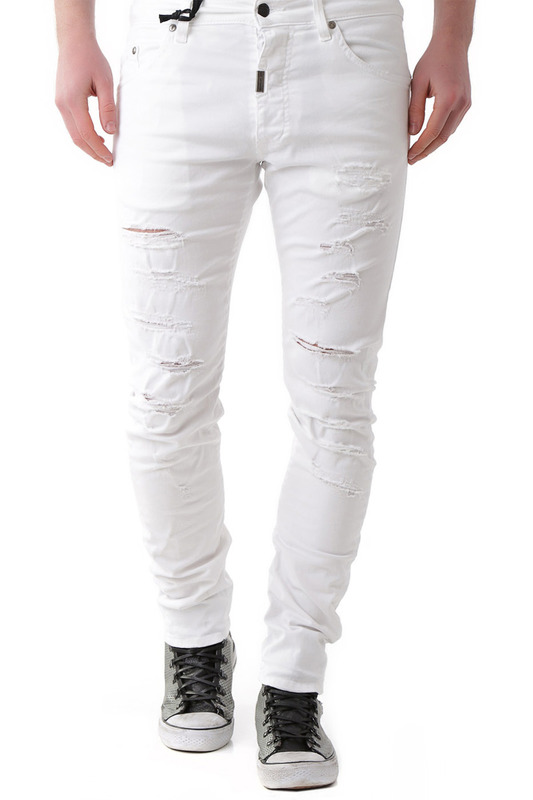 Trousers Absolut Joy Брюки стрейч trousers 525 брюки стрейч