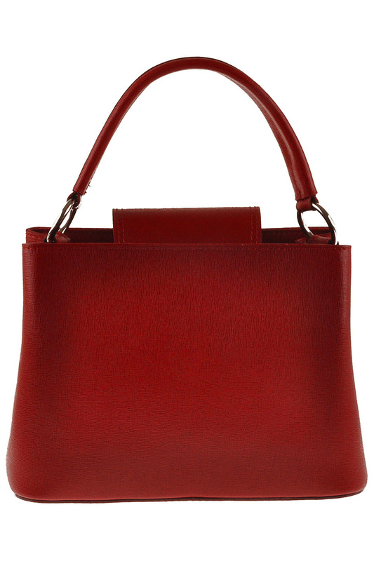 Сумка FLORENCE BAGS 661802_RED