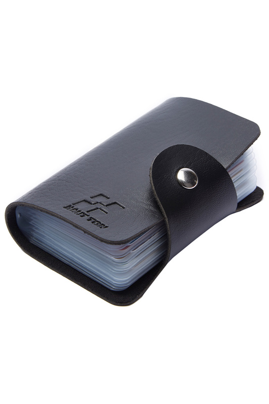 Credit card cases HAUTTON