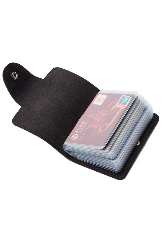 Credit card cases HAUTTON Credit card cases