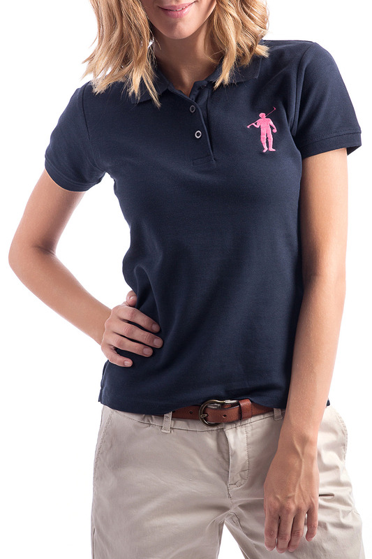 POLO SHIRT POLO CLUB С.H.A. POLO SHIRT shirt polo club с h a рубашки в клетку