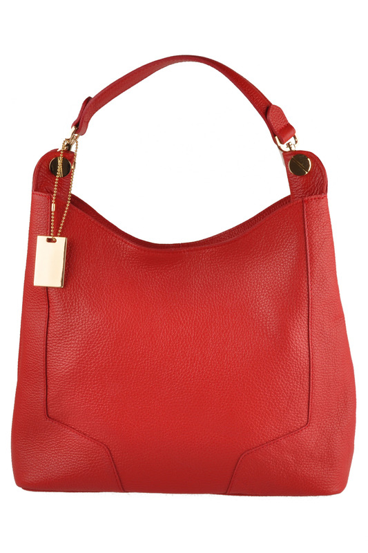 Сумка FLORENCE BAGS 668710_RED