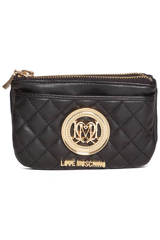 Кошелек Love Moschino JC5559PP01KA0000