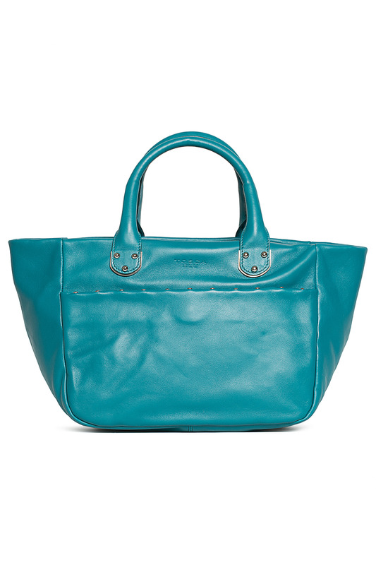 Сумка Tosca BluСумка<br><br>brand_id: 856<br>category_str_var: Sumki-vse-sumki-zhenskie-sumki<br>category_url: Sumki/vse-sumki/zhenskie-sumki<br>is_new: 0<br>param_1: None<br>param_2: None<br>season_autumn: 1<br>season_spring: 1<br>season_summer: 1<br>season_winter: 1<br>Возраст: Взрослый<br>Пол: Женский<br>Стиль: None<br>Тэг: None<br>Цвет: Green<br>custom_param_1: None<br>custom_param_2: None