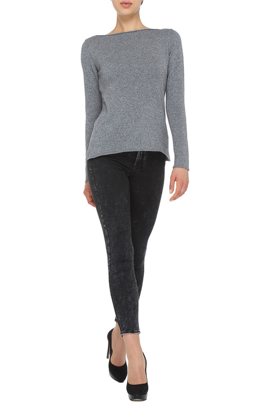 jumper LOVE CASHMERE jumper jumper love cashmere jumper