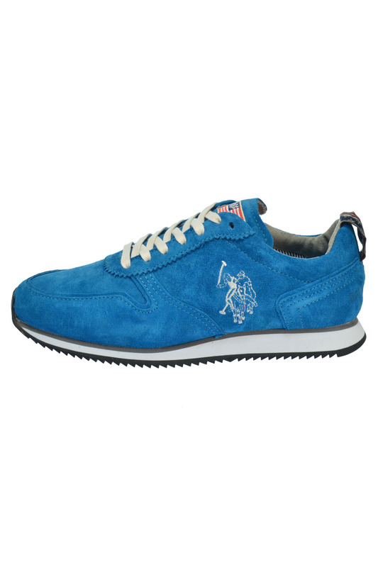 Сникерсы U.S. Polo Assn.Сникерсы<br><br>Размер INT: 39<br>Размер RU: 39<br>brand_id: 43575<br>category_str_var: Obuv-zhenskaia-kedy<br>category_url: Obuv/zhenskaia/kedy<br>is_new: 0<br>param_1: None<br>param_2: None<br>season_autumn: 1<br>season_spring: 1<br>season_summer: 1<br>season_winter: 1<br>Возраст: Взрослый<br>Пол: Женский<br>Стиль: None<br>Тэг: None<br>Цвет: Синий<br>custom_param_1: None<br>custom_param_2: None